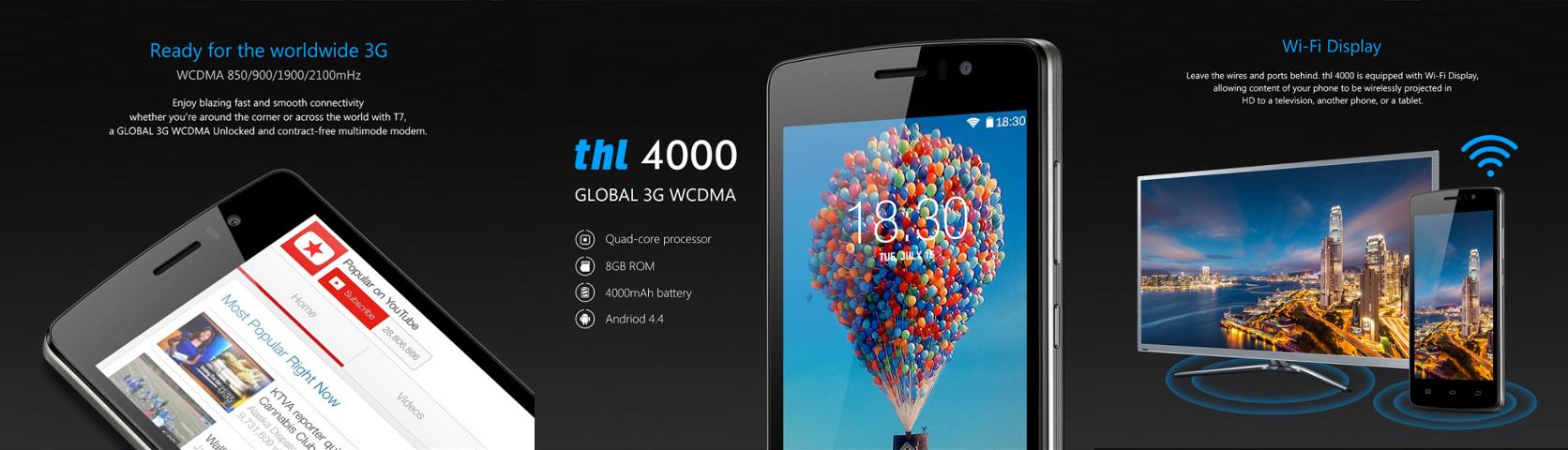 THL 4000 03