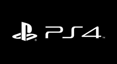 2013-06-10-playstation_4_logo