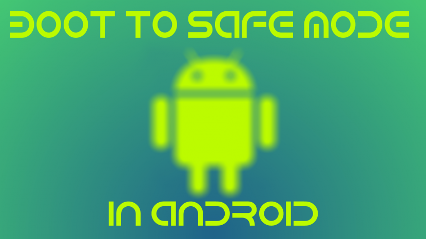Safe Mode_INTRO