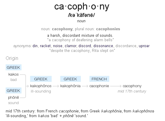 Batman: Cacophony 05