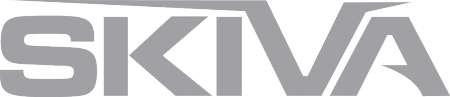 SKIVA_gray_logo_only