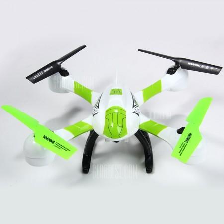 skyhawk2