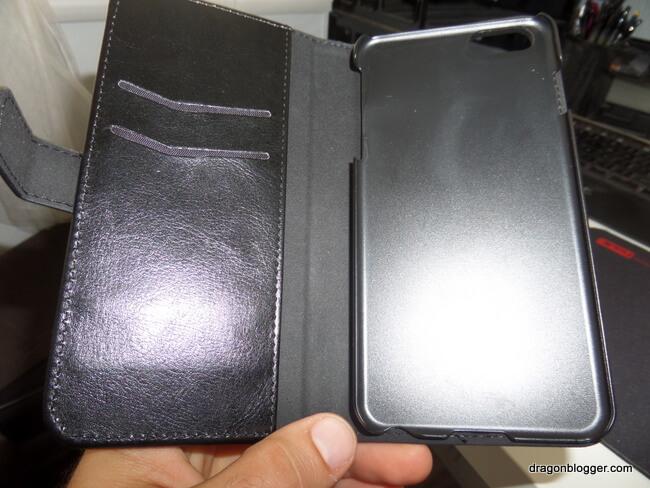 easyacc case (2)