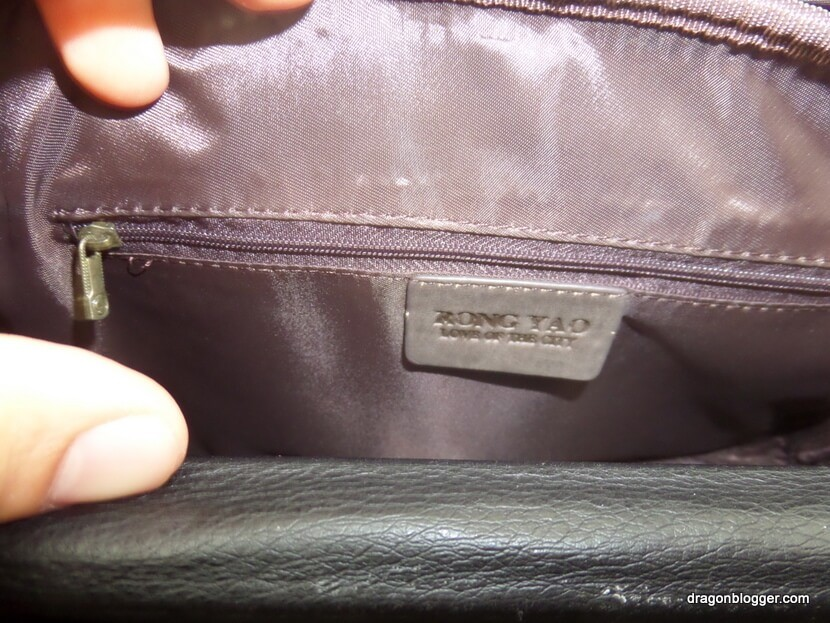 RongYao Leather Bag (6)