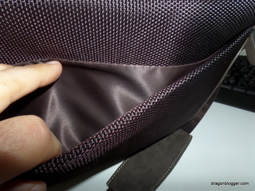RongYao Leather Bag (4)