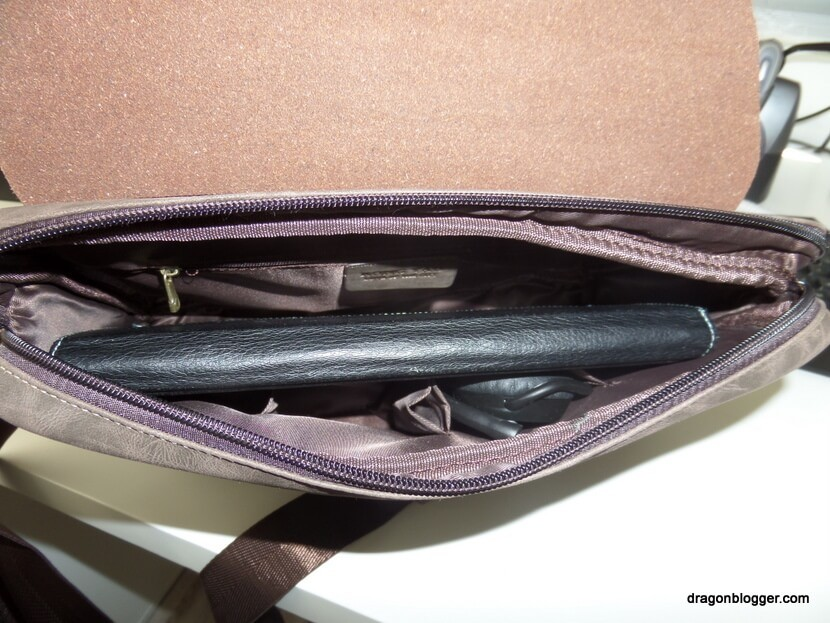 RongYao Leather Bag (3)