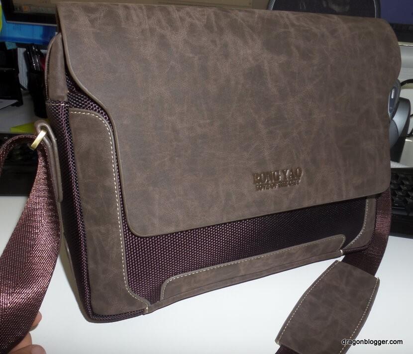 RongYao Leather Bag (2)