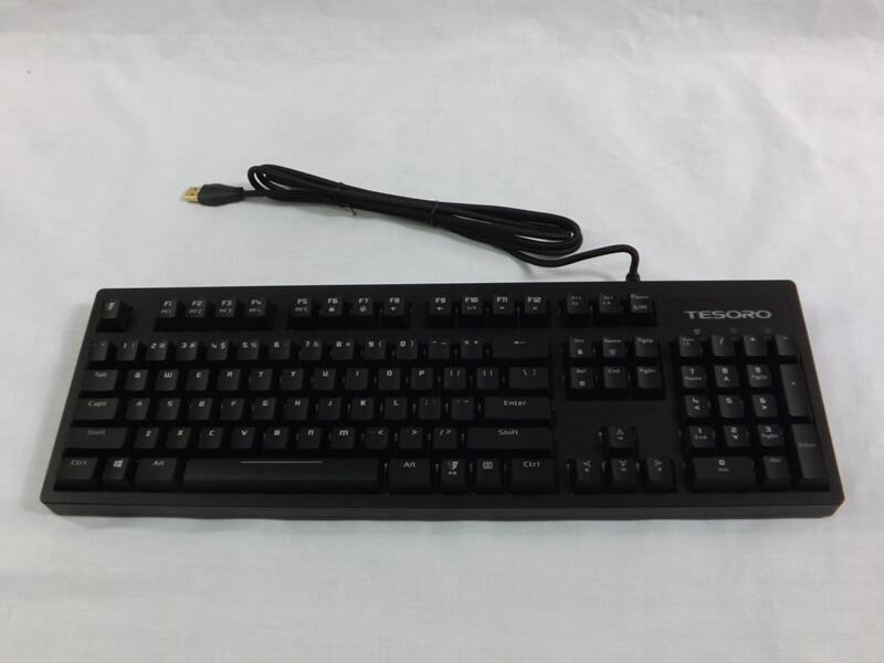 DSCF9818