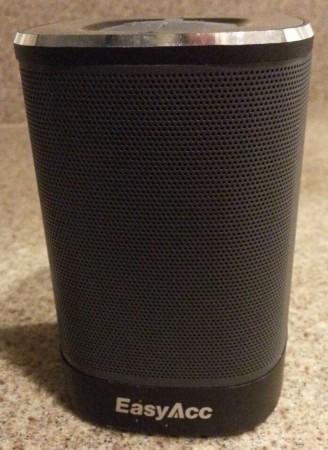 EasyACC DP100 BT Speaker