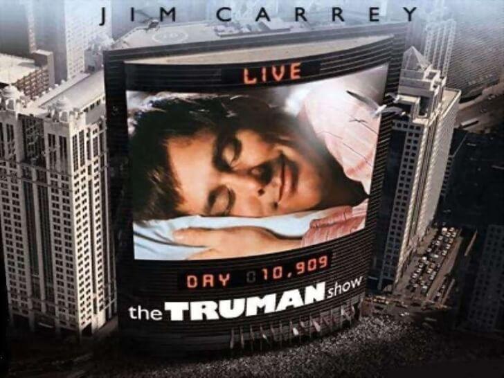 truman-show-delusion-1-728