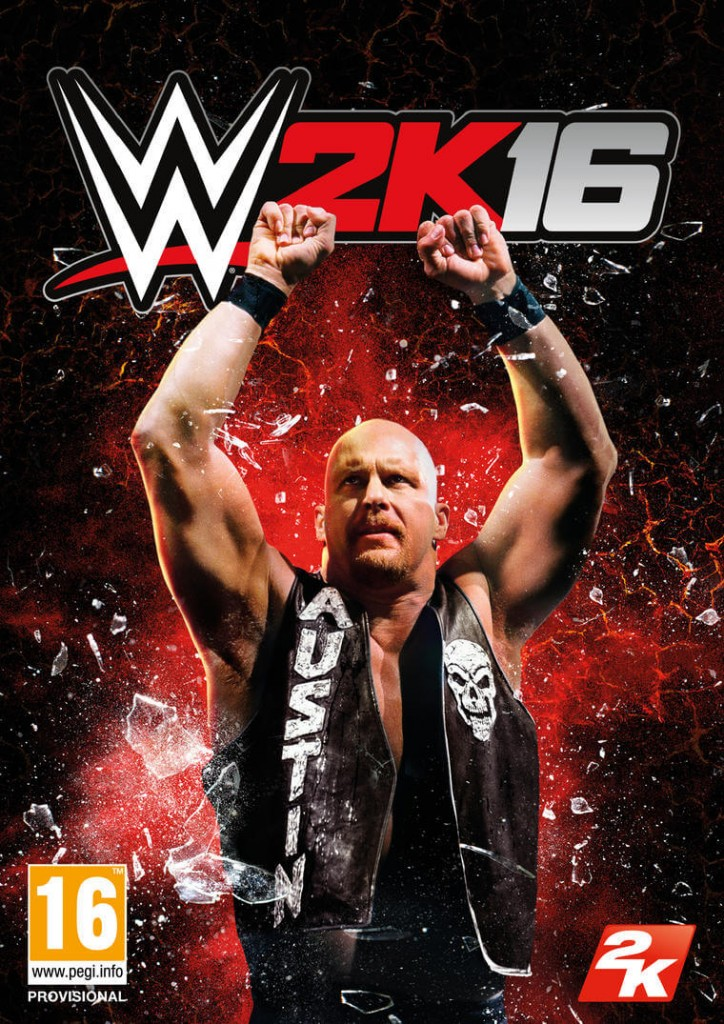 wwe_2k16_cover