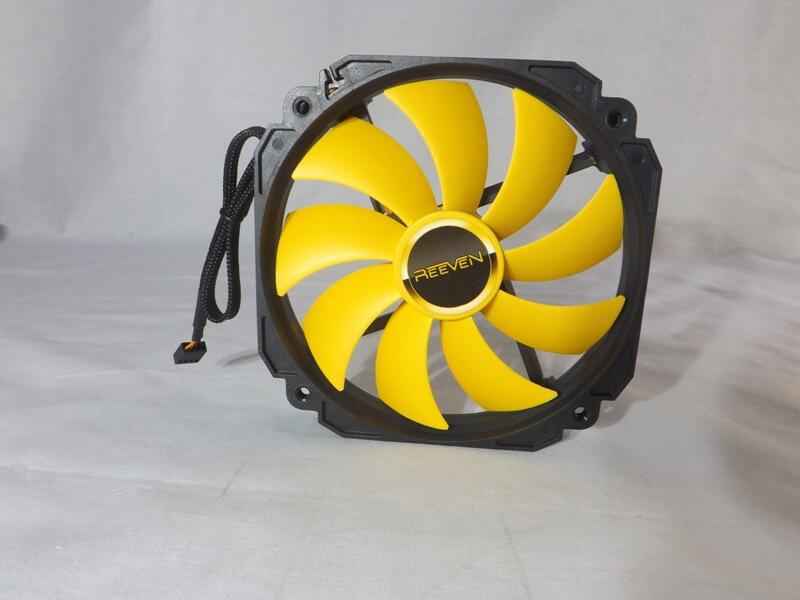 DSCF0254