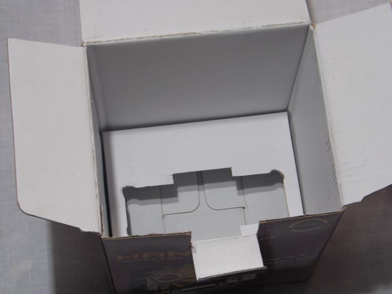 DSCF0195