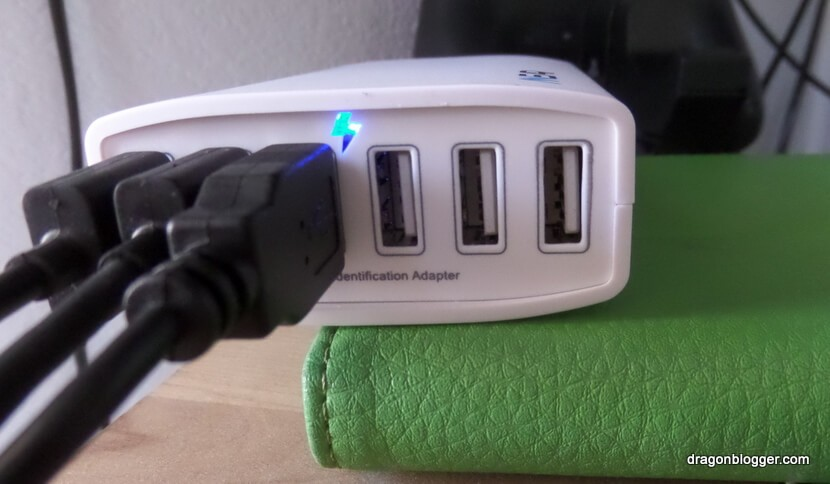 anearcharger (1)