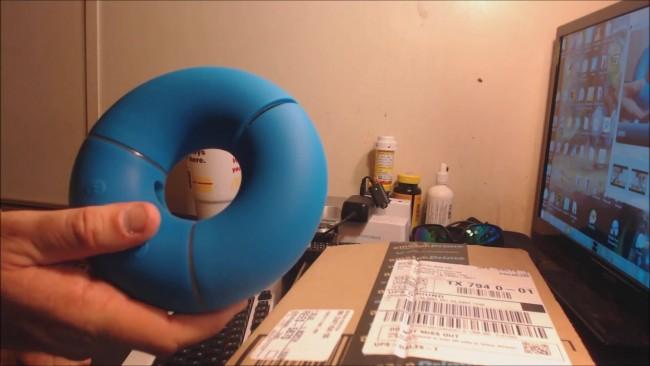 speaker 0220