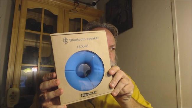 speaker 0038