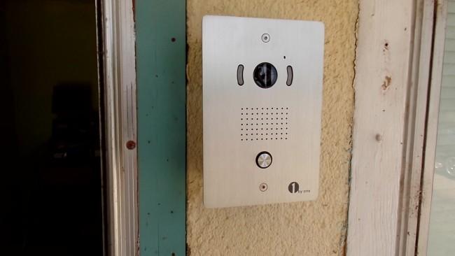 15 doorbell 002