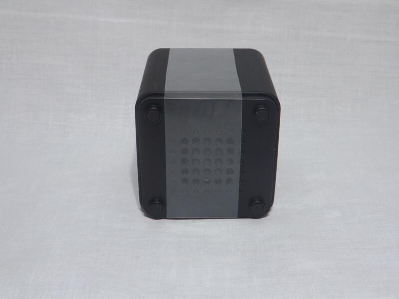 DSCF0307