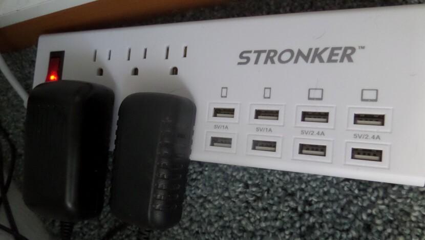Stronker (3)