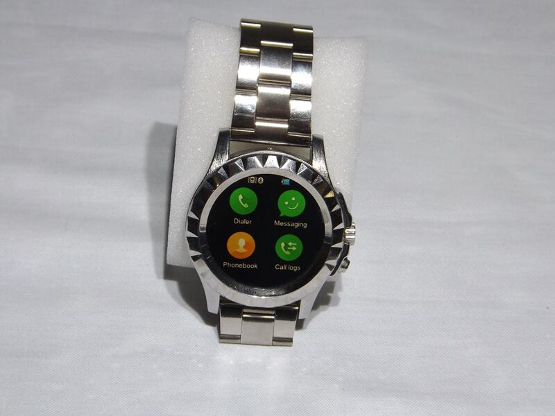 DSCF0510