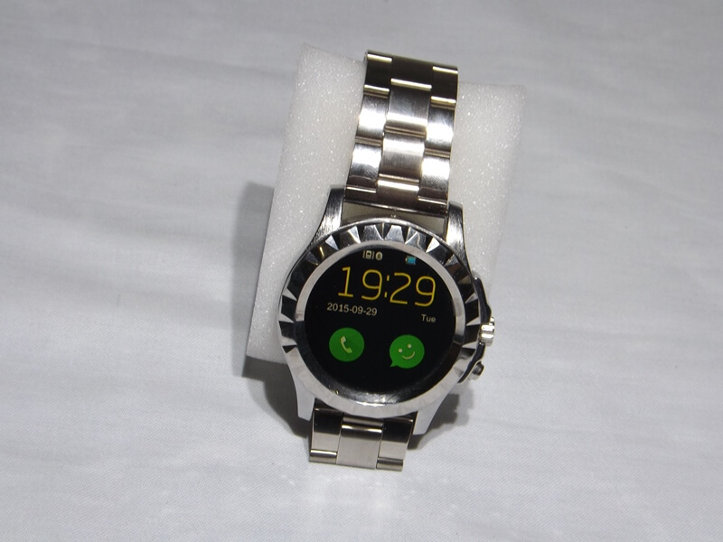 DSCF0509