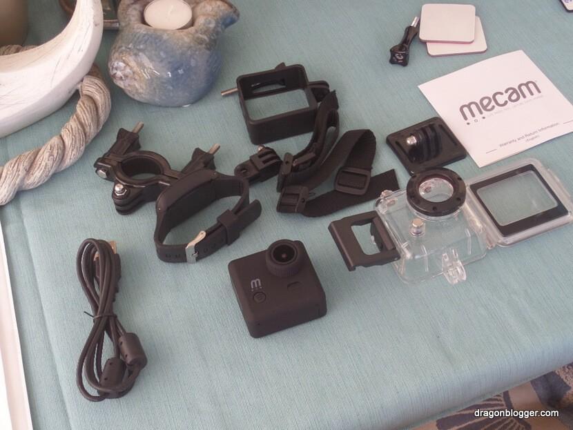 mecamx (4)