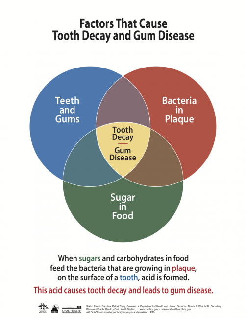 Factors_That_Cause_Tooth_Decay