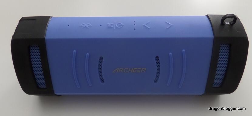 Archeer (2)