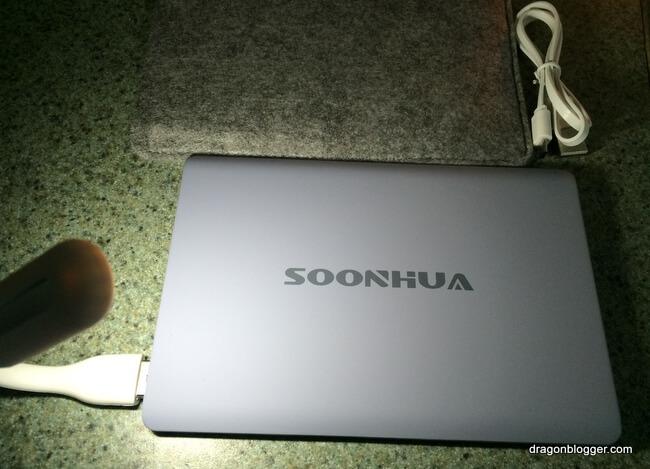 soonhua (9)