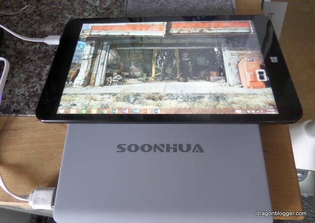 soonhua (6)