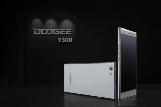 doogee-y300