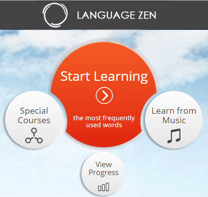 languagezen