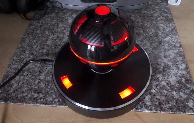 floating speaker (1)