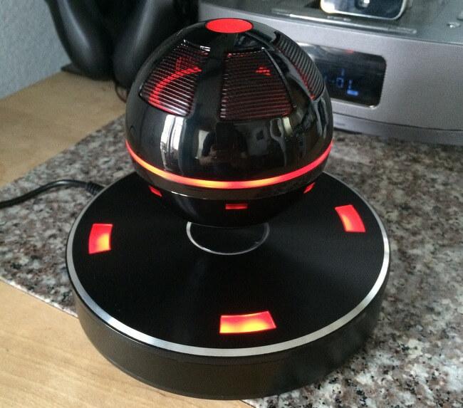 apollo box levitating speaker (4)