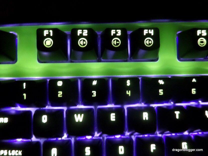 Rantopad MT Keyboard (10)