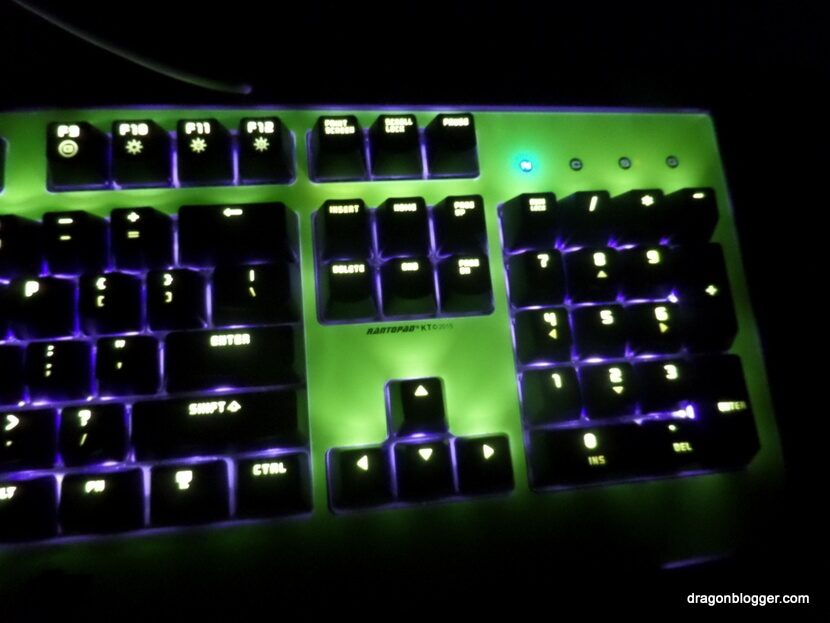 Rantopad MT Keyboard (9)