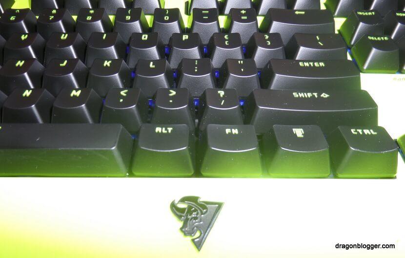 Rantopad MT Keyboard (5)