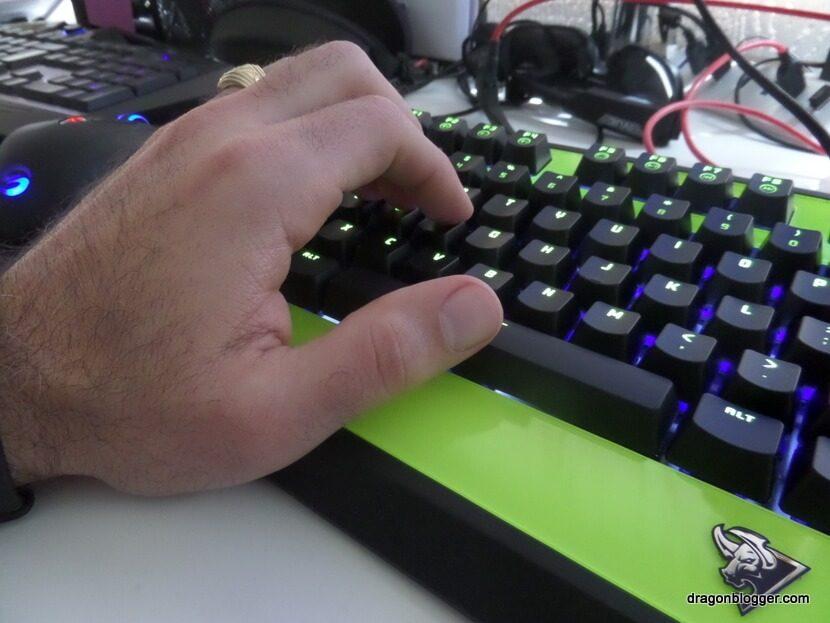 Rantopad MT Keyboard (3)
