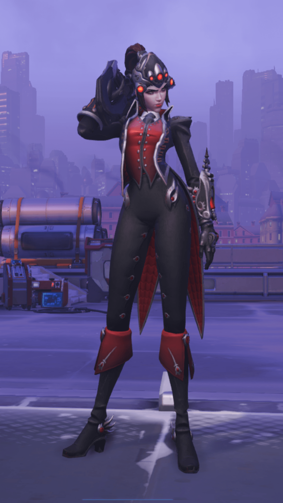i6-widowmaker-huntress