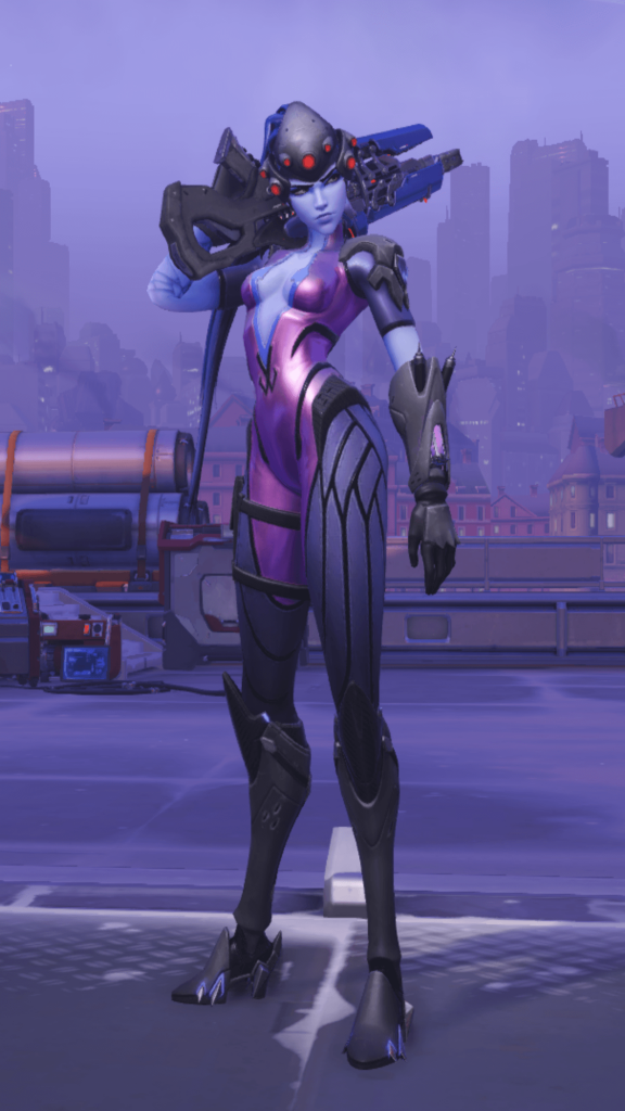 i6-widowmaker
