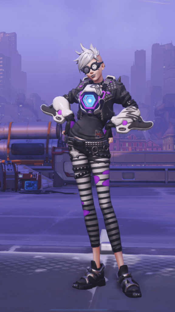 i6-tracer-ultraviolet