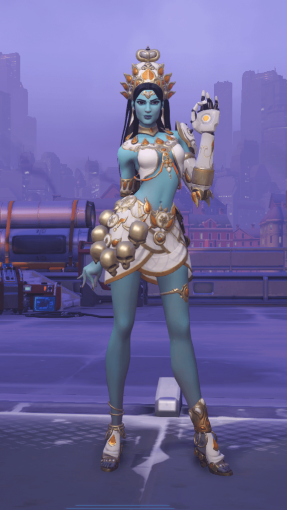 i6-symmetra-goddess