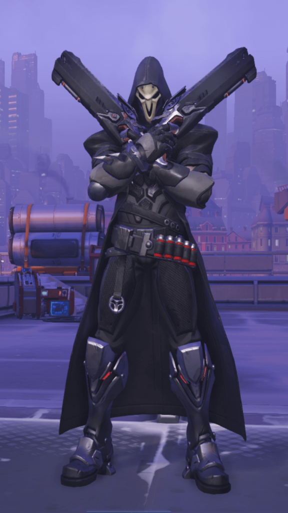 i6-reaper