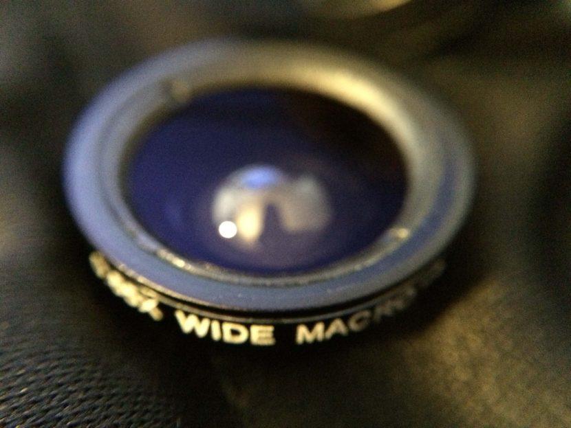 lenses (15)