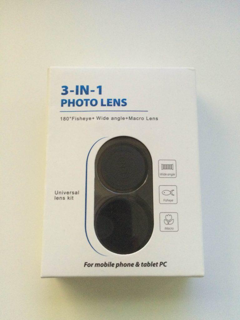 lenses (2)