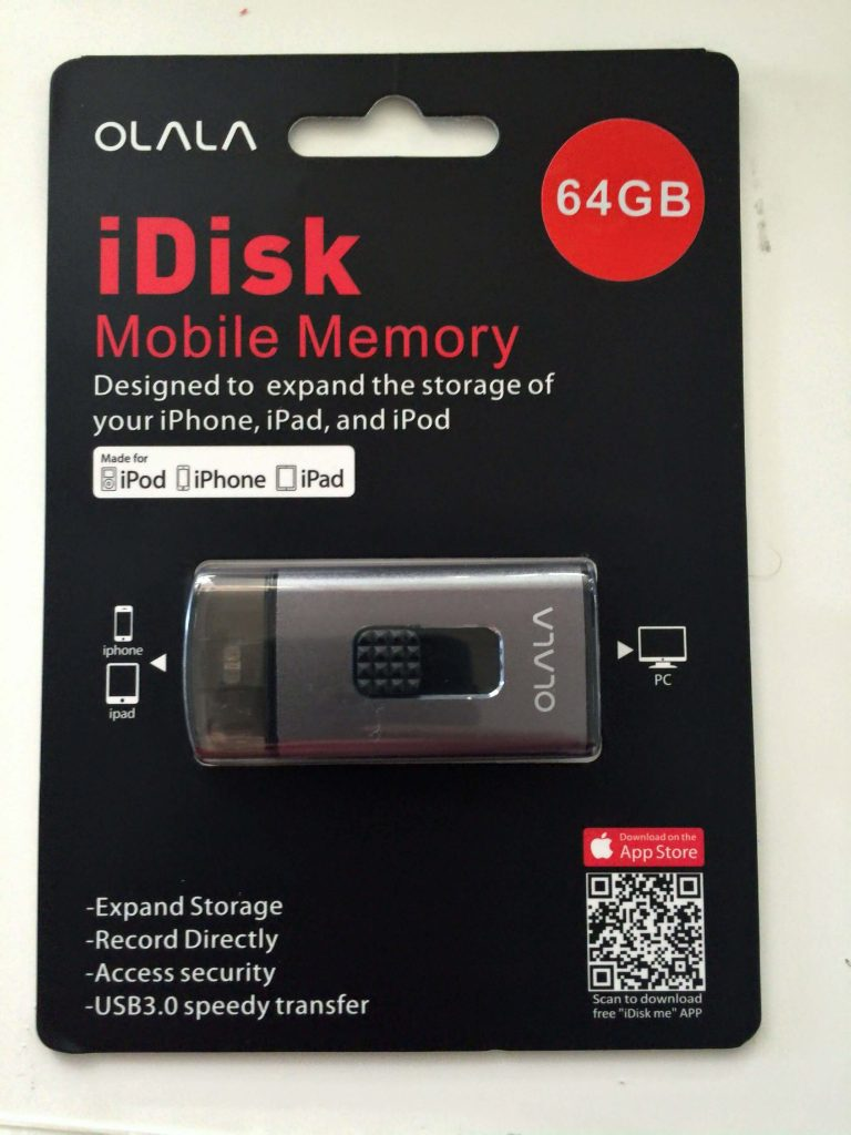 olala iphone usb stick (2)