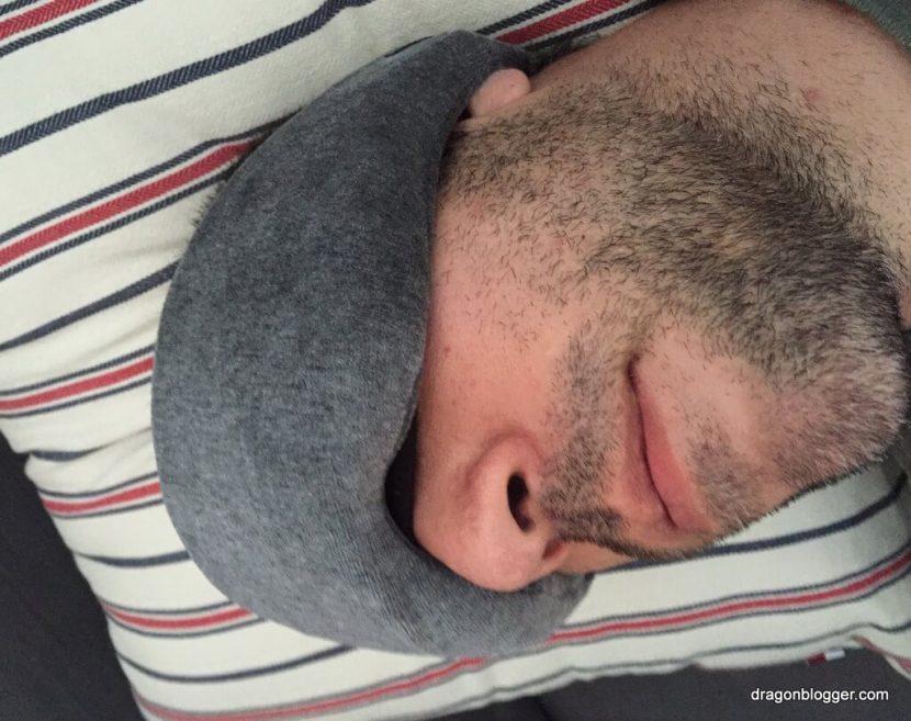 sleepmask (1)
