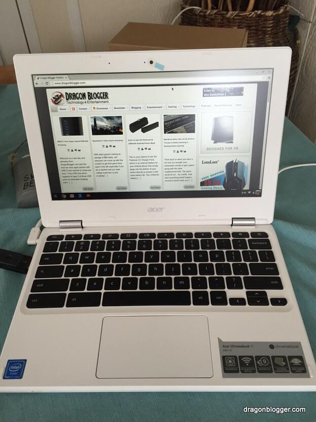 acerchromebook (2)