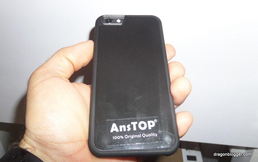 anstopcase (2)