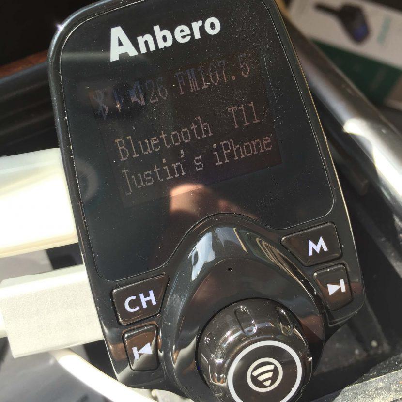 anbero-6